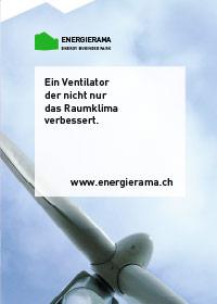 energierama