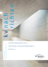 KV-Luzern