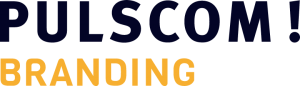 Pulscom Logo
