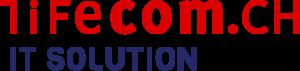 Lifecom IT Solution