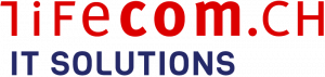 Lifecom IT Solutions