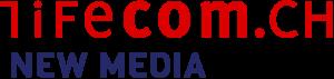 Lifecom New Media