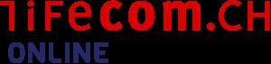 Lifecom Online