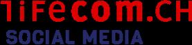 Lifecom Social Media